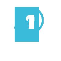 2ab1e87567be90 MAXSOTE | Aplikacje Appstore Shoper / ClickShop - Maxsote
